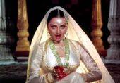 بھارتی اداکارہ ریکھا نے ماضی میں جنسی استحصال کی کہانی لکھ دی