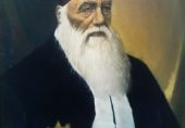 sir-syed-ahmed-khan