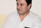 zafarullah-khan