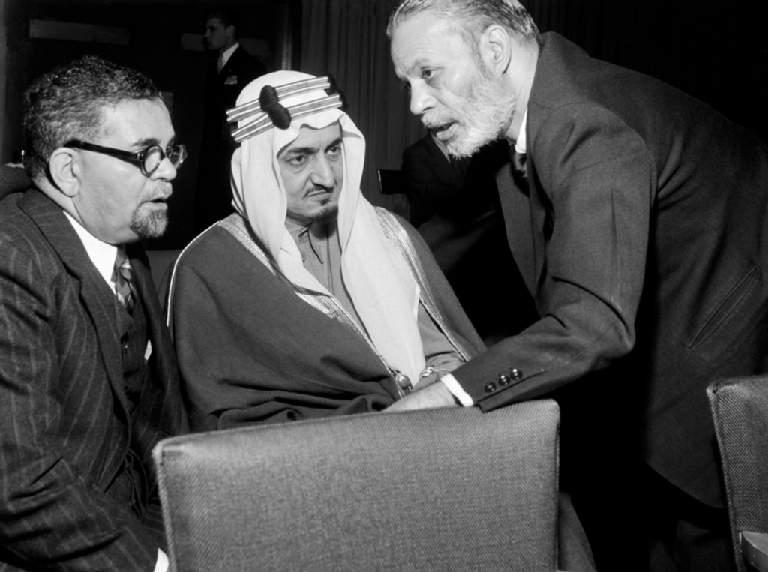 قائد اعظم، بھٹو صاحب، ڈونلڈ ٹرمپ اور حامد میر صاحب