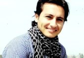 عدم برداشت، نظریاتی اختلاف اور پنجاب یونیورسٹی