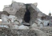 صوفیا کی دھرتی اور پرھلاد مندر