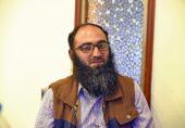 اشتیاق احمد، ابن صفی اور نسیم حجازی