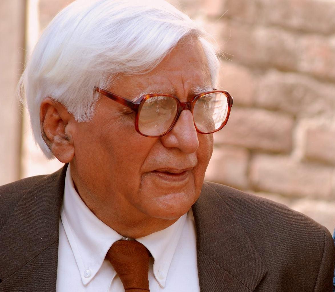 کرنل (ر) نادر علی کی 1971ء کے بارے میں یاد داشتیں