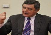 ہارٹ آف ایشیا کانفرنس میں پاکستان پر تنقید نہیں ہونی چاہیئے تھی، روسی نمائندہ