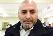 عبیداللہ سندھی کا آزادی ہند کا چارٹر