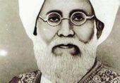 مولانا شبلی نعمانی اور رازداں طبلہ نواز