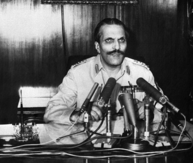 1977 کا سبق : پانچ جولائی سے پہلے سنبھل جائیں تو بہتر ہے