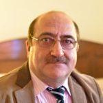 avatar for علی احمد جان