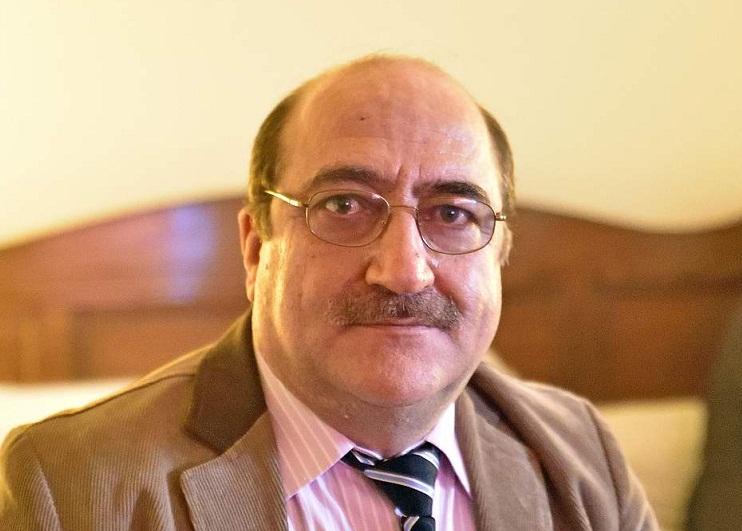 مولانا فضل الرحمٰن کا انداز سیاست اور مزاحمت