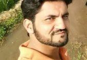 یونس خان تم امر ہو