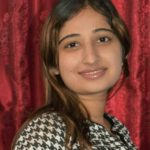avatar for فرح لودھی خان