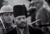 سر ظفر الله کی یادداشتیں: گاندھی جی اور اچھوت اقوام