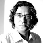avatar for وجاہت مسعود