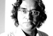 مطالعہ پاکستان، بیس نمبر کا سوال اور جدید گنجے فرشتے