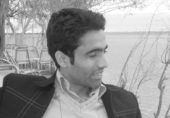 پنجاب یونیورسٹی میں ایک پنجابی کی روداد (1)