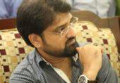 دوقومی نظریہ: خلیج بنگال پہ کھڑے طعنہ زن دوستوں سے دو باتیں