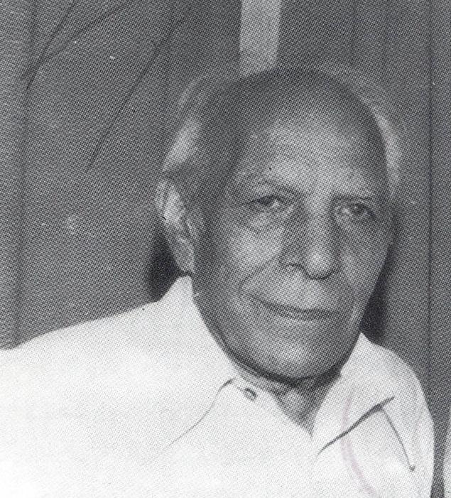 """پچاس برس پہلے ملائیت کا انجام بتانے والا فن پارہ: غلام عباس کا شاہکار افسانہ """"دھنک"""""""