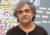پٹواریوں کا پاکستان