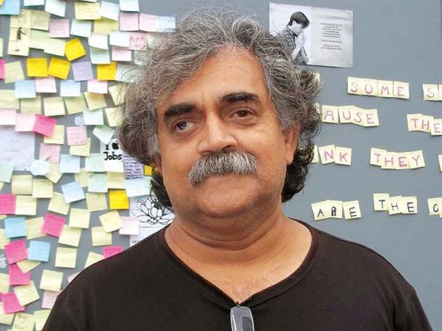 عمران حکومت اور اپوزیشن کی مزاحمتی آن بان