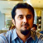 avatar for جمیل عباسی