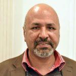 avatar for جمشید اقبال