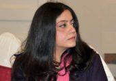 مرنے کے بعد خواجہ سرا کا اپنی ماں کو خط