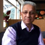 avatar for سید مجاہد علی