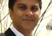 آصف علی زرداری کے تین گمشدہ رتن