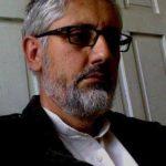 avatar for ممتاز حسین، چترال