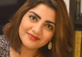 مہوش طالبہ، منگی استانی اور اردو سندھی جھگڑا