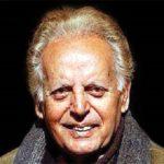 avatar for مستنصر حسین تارڑ