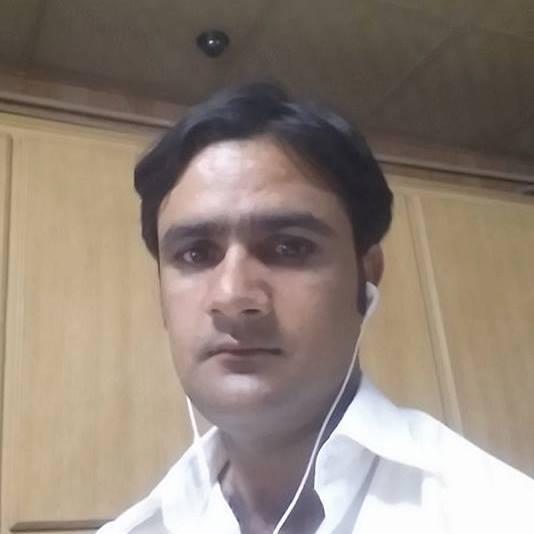 بھارت میں اپنی شناخت کے لیے لڑنے والے لورالائی کے ہندو پشتون