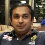 avatar for ڈاکٹر احمد حسن رانجھا