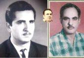 مظہر کلیم کی عمران سیریز کی فضیلت کا بیان