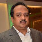 avatar for محمد مہدی