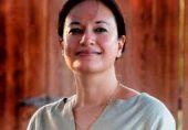 کشمیری عورت فرقہ وارانہ قدروں اور ثقافتی رسومات کی قید میں