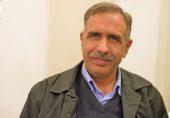 پنجاب یونیورسٹی، لیاقت بلوچ اور رقص متعلقہ کشیدگی