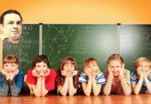 ولایتی بچے بڑے ہو کر کیا بننے کا خواب دیکھتے ہیں؟