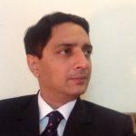 avatar for سہیل ظفر چٹھہ