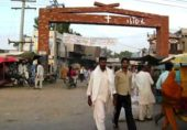 سانحہ یوحنا آباد کے مسیحی ملزمان کو اسلام قبول کرنے کے عوض رہائی کی پیشکش