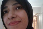 کراچی یونیورسٹی کے استاد ڈاکٹر ریاض احمد کی گرفتاری اور آزادی اظہار