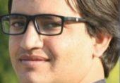 مشال خان کو اس کی خوش فہمی نے مار دیا