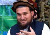 طالبان کے ''را'' اور افغان خفیہ ایجنسی سے رابطے ہیں، احسان اللہ احسان کا اعترافی بیان
