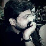 avatar for فرنود عالم