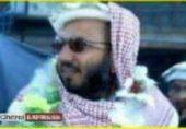 مولانا خلیق الزمان: ایک مثالی قانون پسند شہری