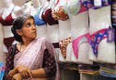 'لپ سٹک انڈر مائی برقع' کو بھارت میں نمائش کی اجازت مل گئی