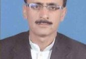 گو نواز گو، کراچی کے طلبہ اور خواجہ سعد رفیق