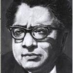 avatar for موہن راکیش