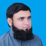 avatar for محمد حسین کھرل